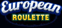Egt slots free online
